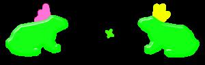 glitteryfrog3