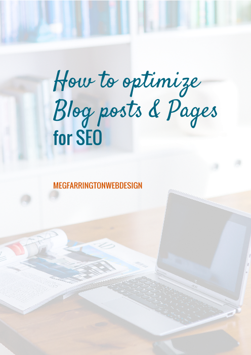 optimize-blog-posts-and-pages